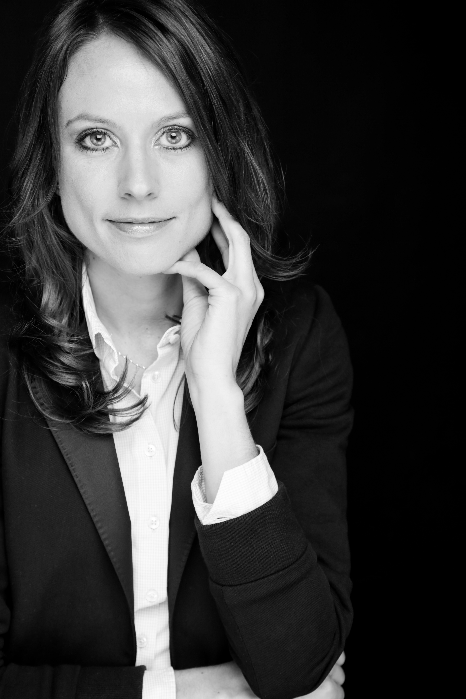 Annabell Schreinert